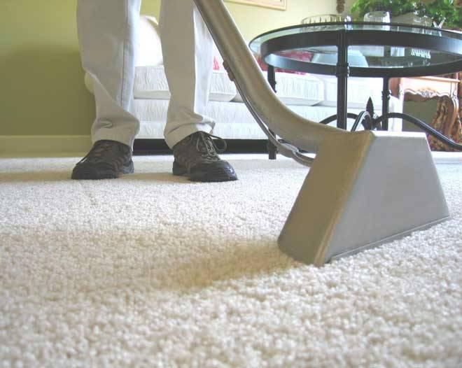 Como limpiar alfombras de lana en casa