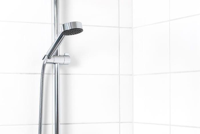 Como limpiar azulejo de baño