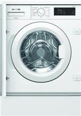 Limpiar filtro lavadora siemens